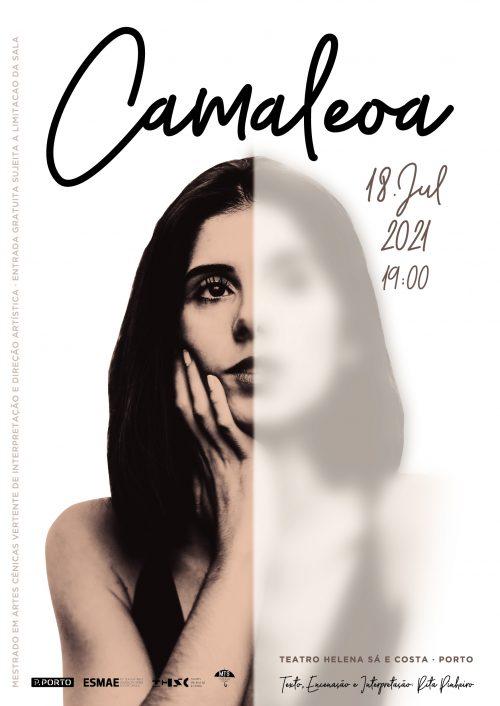 Camaleoa_L