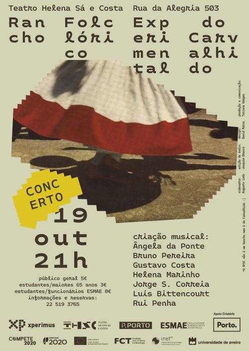 RFEC_Poster