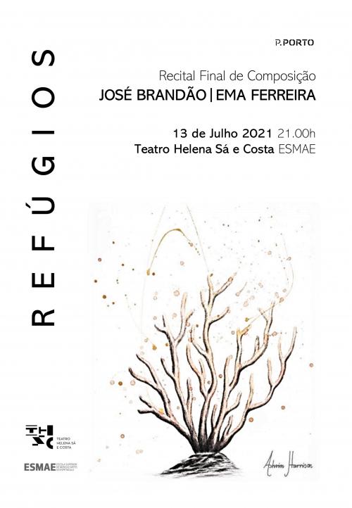 Refúgios-Cartaz-01