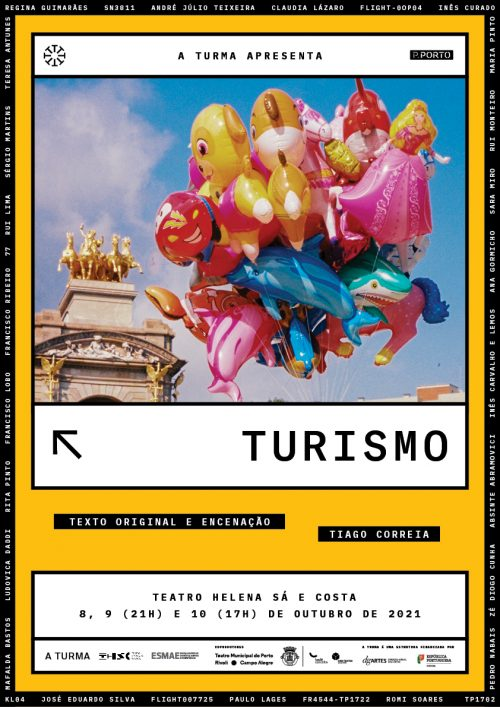 Turismo_Oct2021_A3_Poster