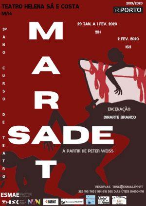 marat-sadeNews