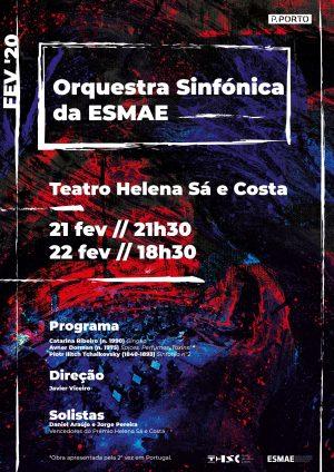 orquestra sinfonica-01