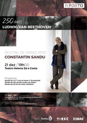 recitalpiano_constantinsandu_2